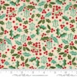 Berry Merry - Cream 30472 11