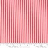 Sweet Christmas - Peppermint 31155 11