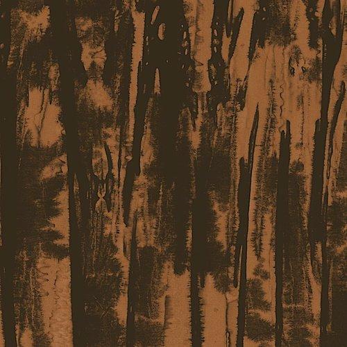 Blossom Batiks 2 - Bark 3138 003