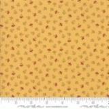 Susannas Scraps - Buttercup 31587 15