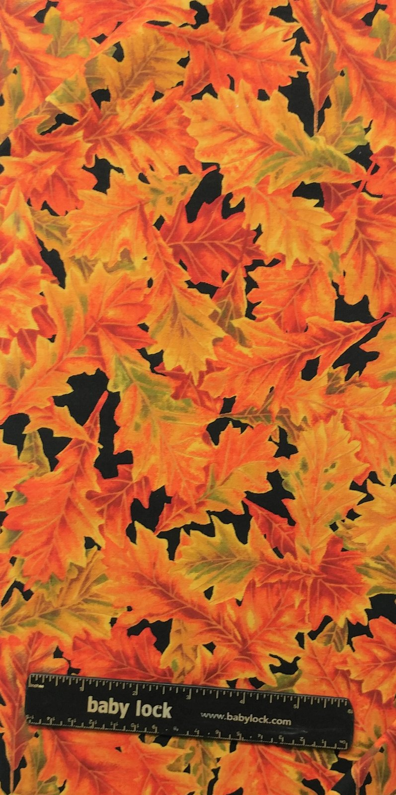 Foliage - Sentimental Studios 32852 11