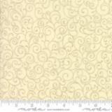 Cardinal Song Metallic - Cream 33425 11M