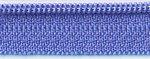 Zipper 14 - 342 Periwinkle