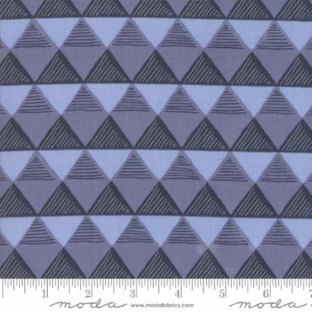 Twilight Triangles - Midnight 36034 16