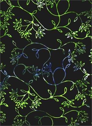 Celestial Blossoms 3703