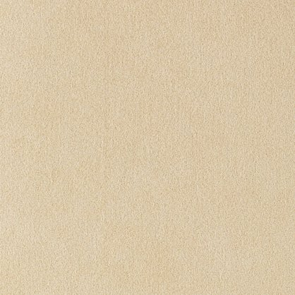 Ultra Suede 9 x 12 - 388 Sand *