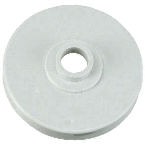 Spool Support 829803004 or 395719-63