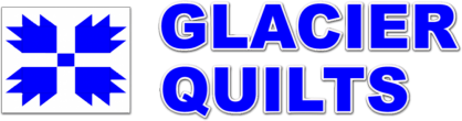 Glacier Quilts | Fabric Shop | Sewing Center | Kalispell, MT : glacier quilts - Adamdwight.com