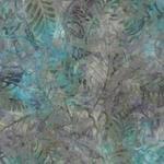 Color Daze Sea Glass 42240 31