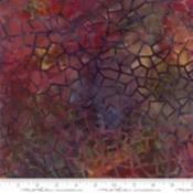 Pumpkin Pie - Cobblestone Cranberry 42289 181