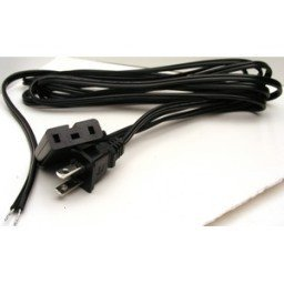 Power Cord ELNA 62 Series