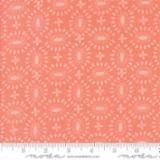 Bloomsbury - Soft Coral 47515 17