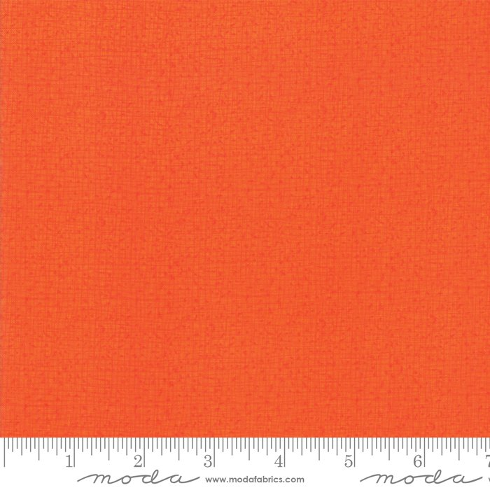 Thatched - Tangerine 48626 82
