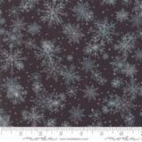 Splendid - Charcoal 48653 18