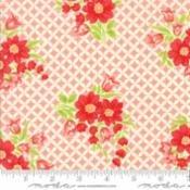 Handmade Coral 55146 13