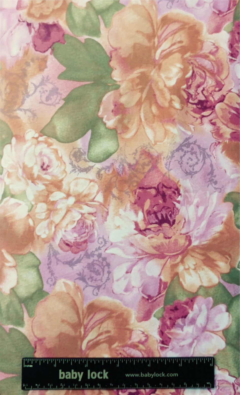 Paper Roses 6187 33