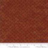 Autumn Reflections - Copper 6715 16