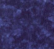 Marbles Navy 6853