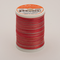 Sulky Blendables 12wt 713-4005 Strawberry Daquiri 330yds