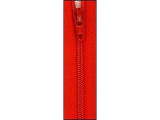 Zipper 22 - 730 Red River