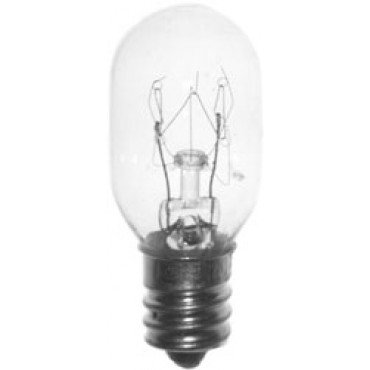 LIGHT BULB Brother DZ1234 DZ1500F HQ33 JS23 L30 L40 LS1717 LS1717B LS1717P VX790