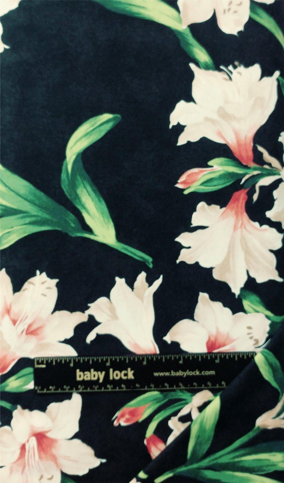 Always In Bloom 8806 2