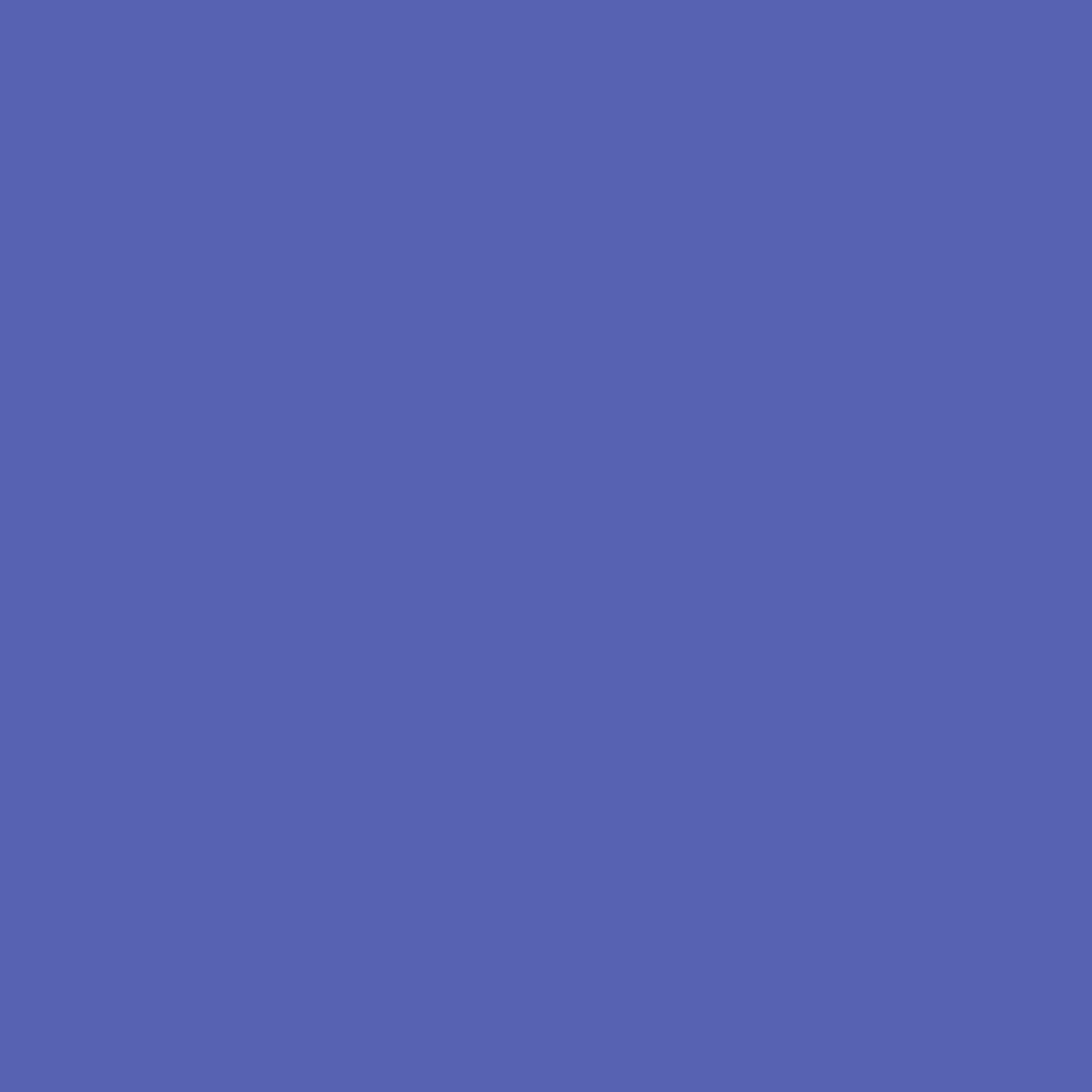 Colorworks Premium Solid Grape Hyacinth 9000 630