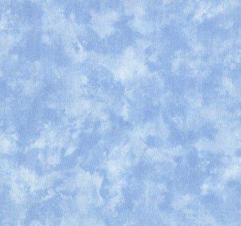 Marbles Pastel Blue 9858