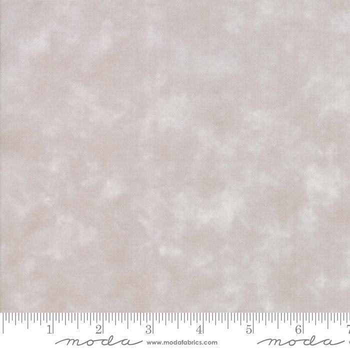 Marbles Stone 9882 59