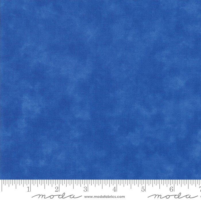 Marbles Cobalt 9882 80