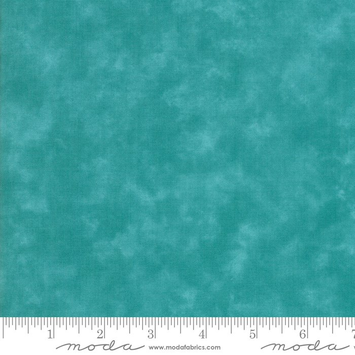 Marbles Ocean 9882 83