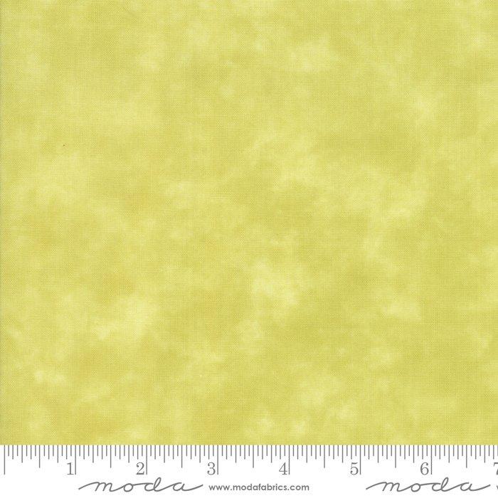 Marbles Lemongrass 9882 86 *