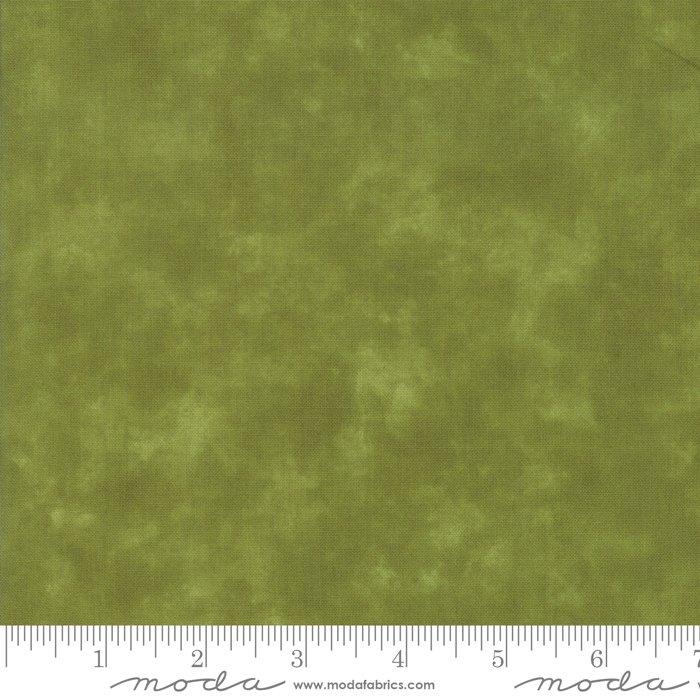 Marbles Herb 9882 89