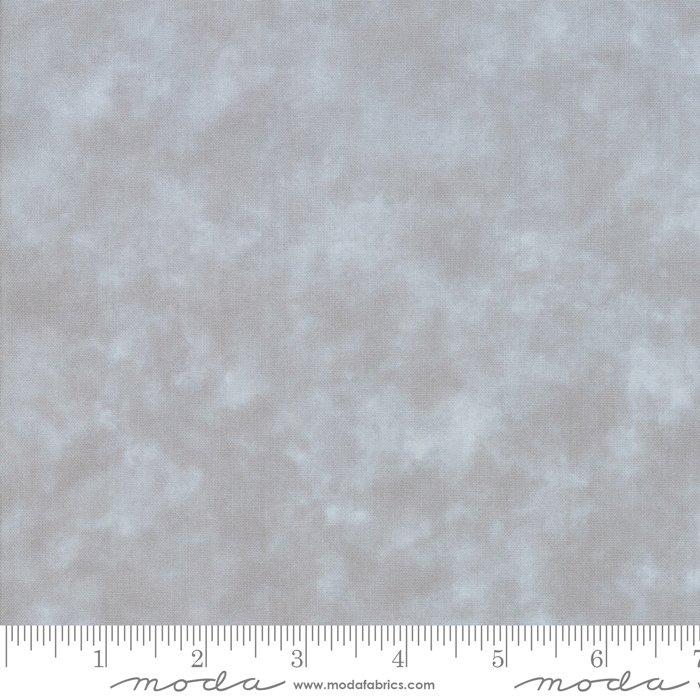 Marbles Fog 9882 92 *