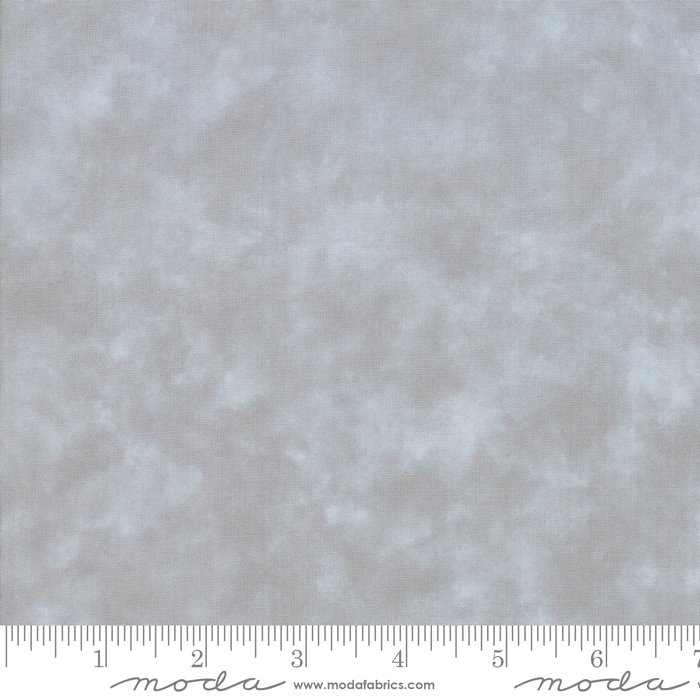 Marbles Fog 9882 92