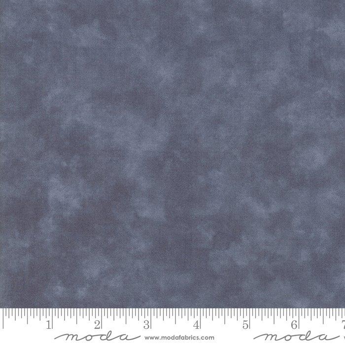 Marbles Steel 9882 95