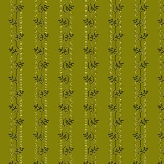 Evergreen Wander - Envy A 9183 GV