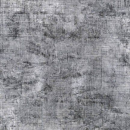 Chalk and Charcoal - Pepper 17513 188
