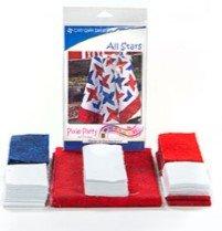 All Stars Kit 64 x 76