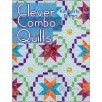 Clever Combo Quilts 12534