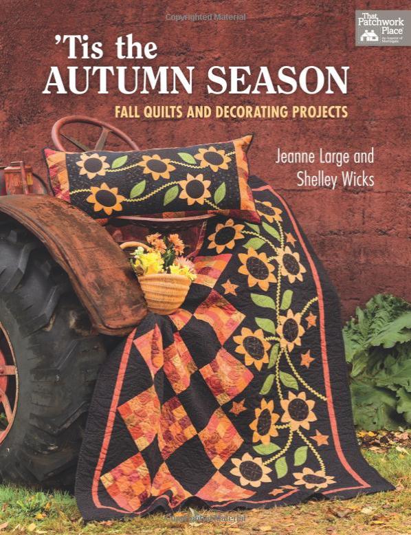 'Tis The Season Book B1183