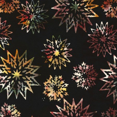 Cactus Mini - Snowflake Mix Sundance B4007
