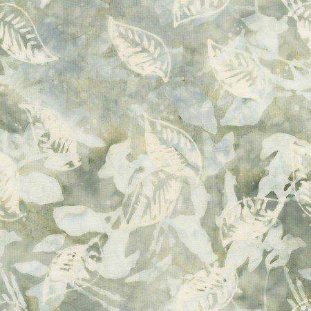 Cactus Mini - Seasonal Leaves Sage B4021
