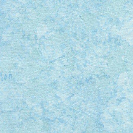 Tonga Batik - Java Blender Basic B7900 Fiji - 840615145020