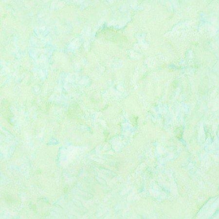Wallflowers - Java Blender Basic B7900 Morning