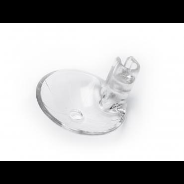 Baby Lock Glide Foot for Regalia,  Crown Jewel, Coronet, and Tiara