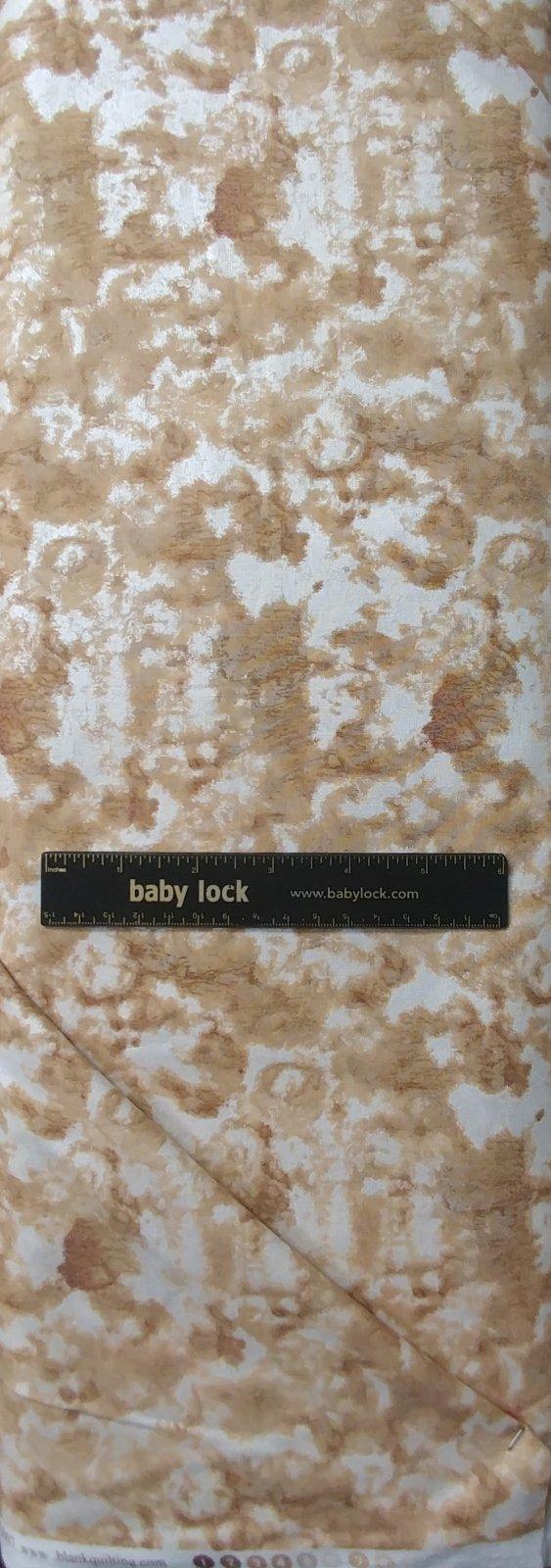 Rock Candy - Mocha 4875 M