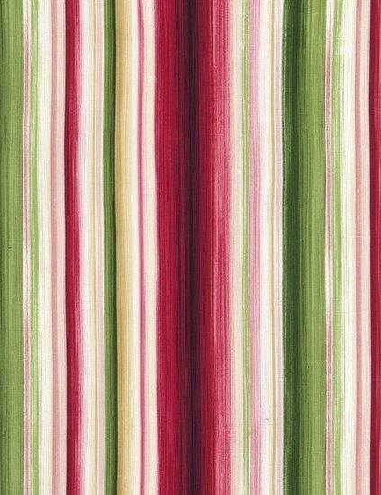 Carina - Stripe Multi C6506