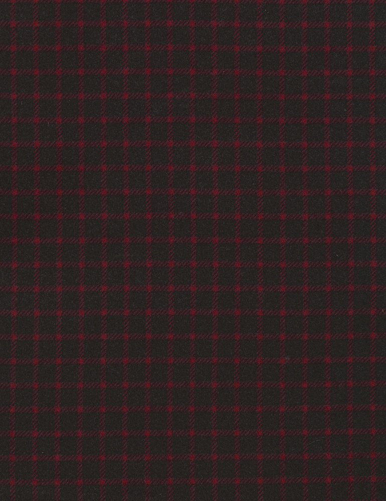 Tailor - Red CF5326