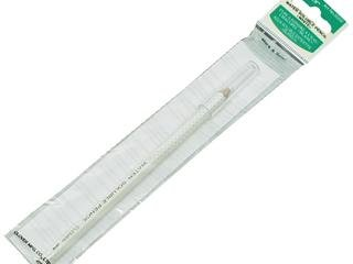 Water Soluble Pencil White